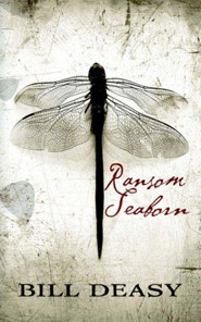 Ransom Seaborn book cover